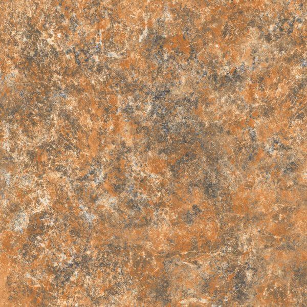 Saphire Copper_P1